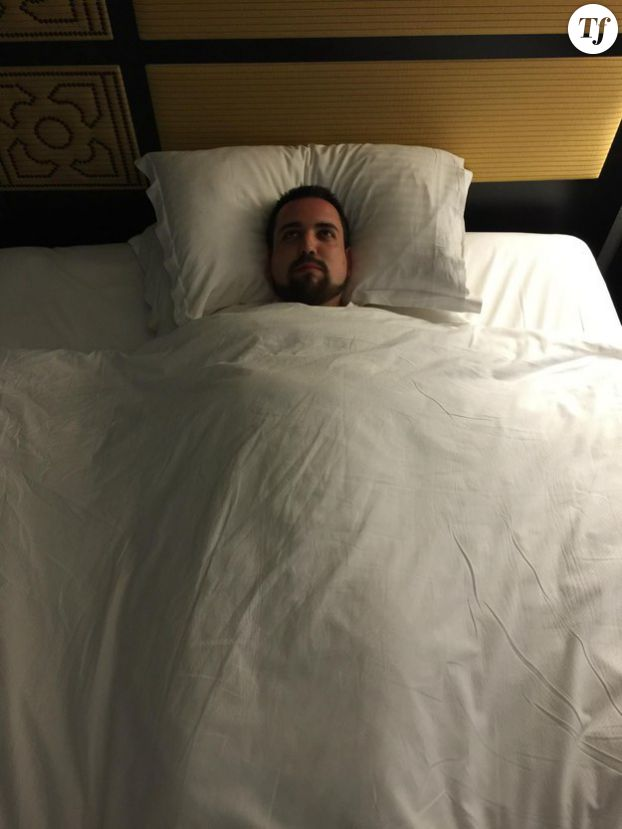 lit seul