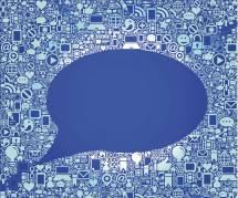 Comment bloquer une personne sur Facebook ou Twitter ?