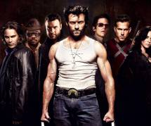X-Men Origins Wolverine : 4 choses à savoir sur le film avec Hugh Jackman