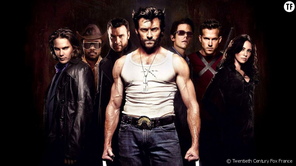 X-Men Origins : Wolverine : 4 choses à savoir sur le film de super-héros
