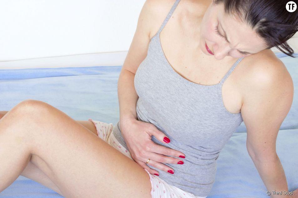 Ballonnements : 5 astuces pour éviter d'avoir le ventre gonflé