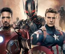 Avengers 2 : pas de scène bonus après le générique de fin