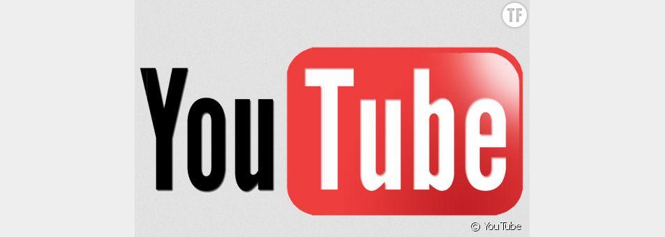 YouTube : un abonnement pour supprimer les publicités