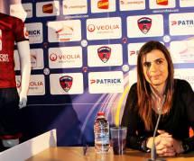 Sport professionnel : les femmes tentent de reprendre leurs droits