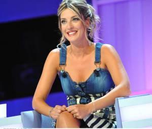 """Eve Angeli bientôt dans """"Danse avec les stars"""" ou """"TPMP"""" ?"""