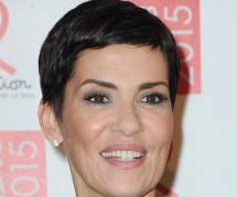 Cristina Cordula : elle critique le look de Katy Perry