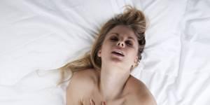 Se masturber trois fois par jour a radicalement changé la vie de cette femme