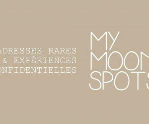 MyMoonSpots : la conciergerie confidentielle du tourisme