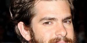The Amazing Spider-Man : 5 choses à savoir sur Andrew Garfield