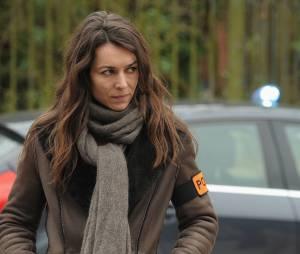 Les témoins : la série aura droit à une série dérivée sur France 2