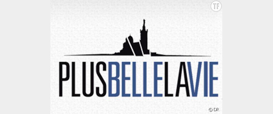 """""""Plus Belle la Vie"""" est diffusée chaque soir sur France 3."""