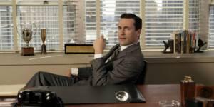 Votre boss est-il un gros con ? 10 preuves imparables
