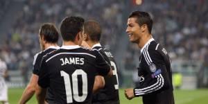 Real Madrid vs Valence : heure et chaîne du match en direct (9 mai 2015)