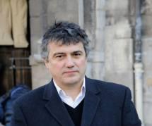 """Emmanuel Todd au Grand Journal : Patrick Pelloux """"insulté"""" par son livre anti-Charlie (vidéo)"""