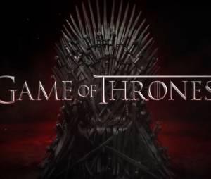 Game of Thrones saison 6 : qui seront les nouveaux personnages ?