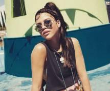 Sofia Richie : la ravissante fille de Lionel est-elle la nouvelle Kendall Jenner ? (photos)