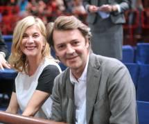 Michèle Laroque et François Baroin : 7 ans d'amour loin des médias