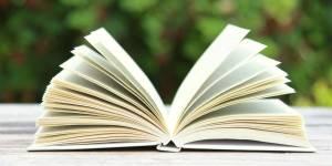 Les romans sur les femmes gagnent peu de prix littéraires, et c'est un vrai souci