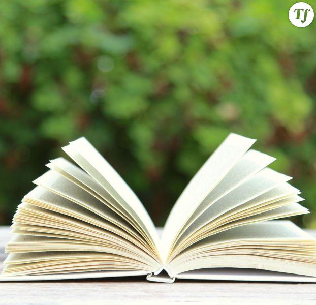 Les livres narrés par des femmes gagnent peu de prix littéraires