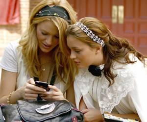 Gossip : pourquoi il faut se méfier de la nouvelle application qui buzze chez les ados