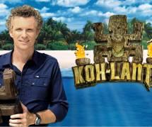 Koh-Lanta 2015 : élimination d'Alban et de Jeff après la réunification sur TF1 Replay