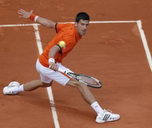 Roland-Garros 2015 / Djokovic vs Murray : à quelle heure reprend la demi-finale en direct (6 juin)