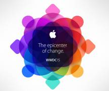 WWDC 2015 : conférence Apple (Keynote) en streaming live et replay (PC et Mac)