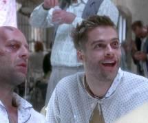 L'armée des 12 singes : 4 choses à savoir sur le film avec Brad Pitt