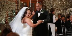 Grey's Anatomy saison 12 : voilà pourquoi Bailey verra beaucoup plus souvent son mari Ben