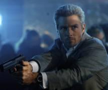 Collatéral : 5 choses à savoir sur le film avec Tom Cruise