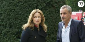 Alice Nevers saison 13 : Marine Delterme promet une fin de saison explosive