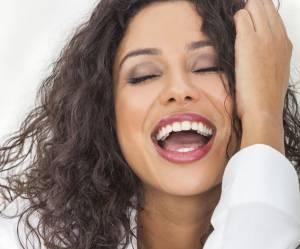 Un orgasme par jour pendant un mois : le nouveau défi qui cartonne