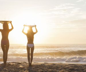 Météo France : prévisions pour l'été 2015 (juin, juillet, août)