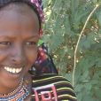 Dola, l'une des jeunes femmes sauvée par les associations, a été scolarisée, jusqu'à son mariage à 15 ans avec un cousin à qui elle se refusait. Ses parents lui ont finalement permis de divorcer huit mois plus tard, et de se remarier avec son amour d'enfance.
