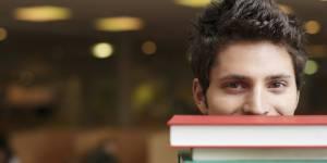 BAC 2015 : 5 conseils pour optimiser les derniers jours de révision