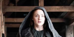 Game of Thrones saison 5 : l'épisode 10 (season finale) en streaming VOST