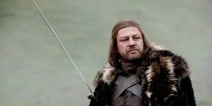 Game of Thrones saison 6 : Ned Stark de retour (photo)