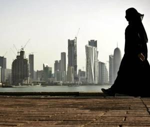Les femmes ne peuvent pas travailler sans la permission de leur mari dans 18 pays