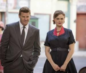Bones Saison 10 : revoir les épisodes du 10 septembre sur M6 Replay / 6Play