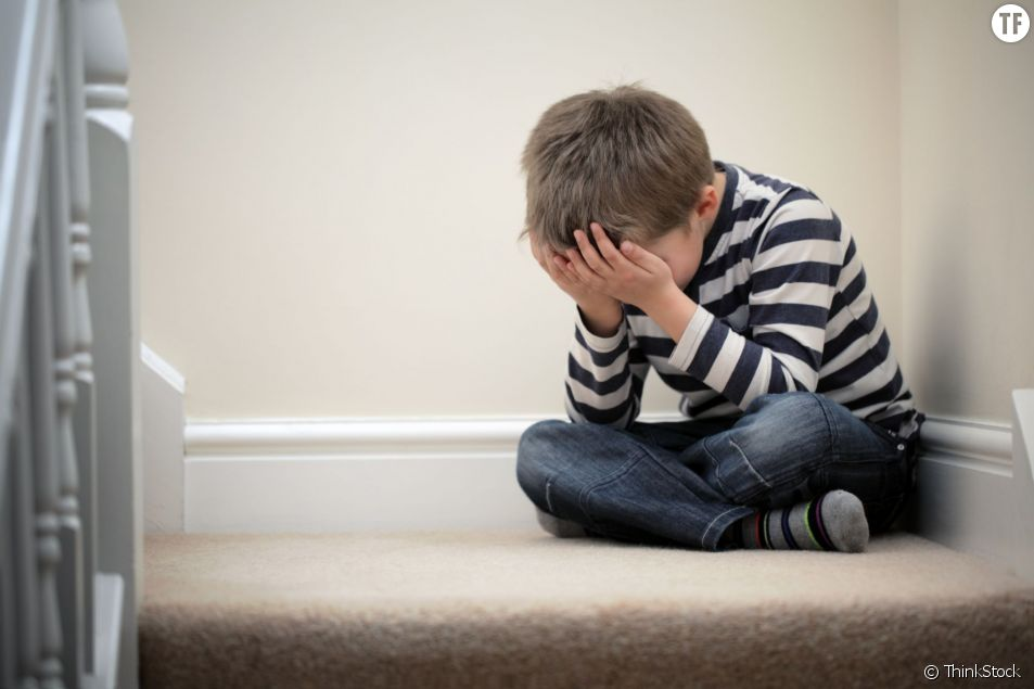 Un petit garçon autiste a été enfermé dans une cage installée spécialement pour lui, dans la salle de classe par la directrice de son école à Canberra en Australie.