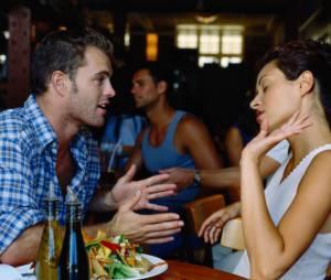 Couple : ces mots qui déclenchent une bonne dispute à tous les coups