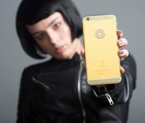Jailbreak iOS9 : iH8sn0w montre comment faire en vidéo (iPad, iPhone, iPod)