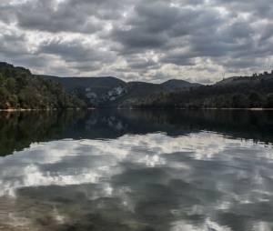 Mystère du lac Saison 2 : une suite pour la série de Tf1 avec Barbara Schulz ?