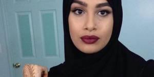 #TheHabibatiTag, le mouvement qui explore la beauté des femmes arabes
