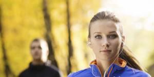 Les joggeuses victimes de harcèlement : le ras-le-bol fait la course en tête
