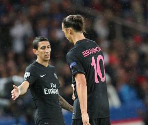 PSG vs Marseille (OM) : heure, chaîne et streaming du match (4 octobre)