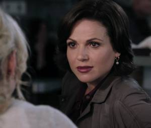 "Once Upon a Time Saison 5 : l'épisode 2 "" The Price"" se dévoile en VOST"