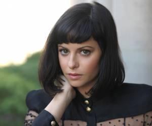 Sophia Amoruso : qui est la big boss inspirante de Nasty Gal ?