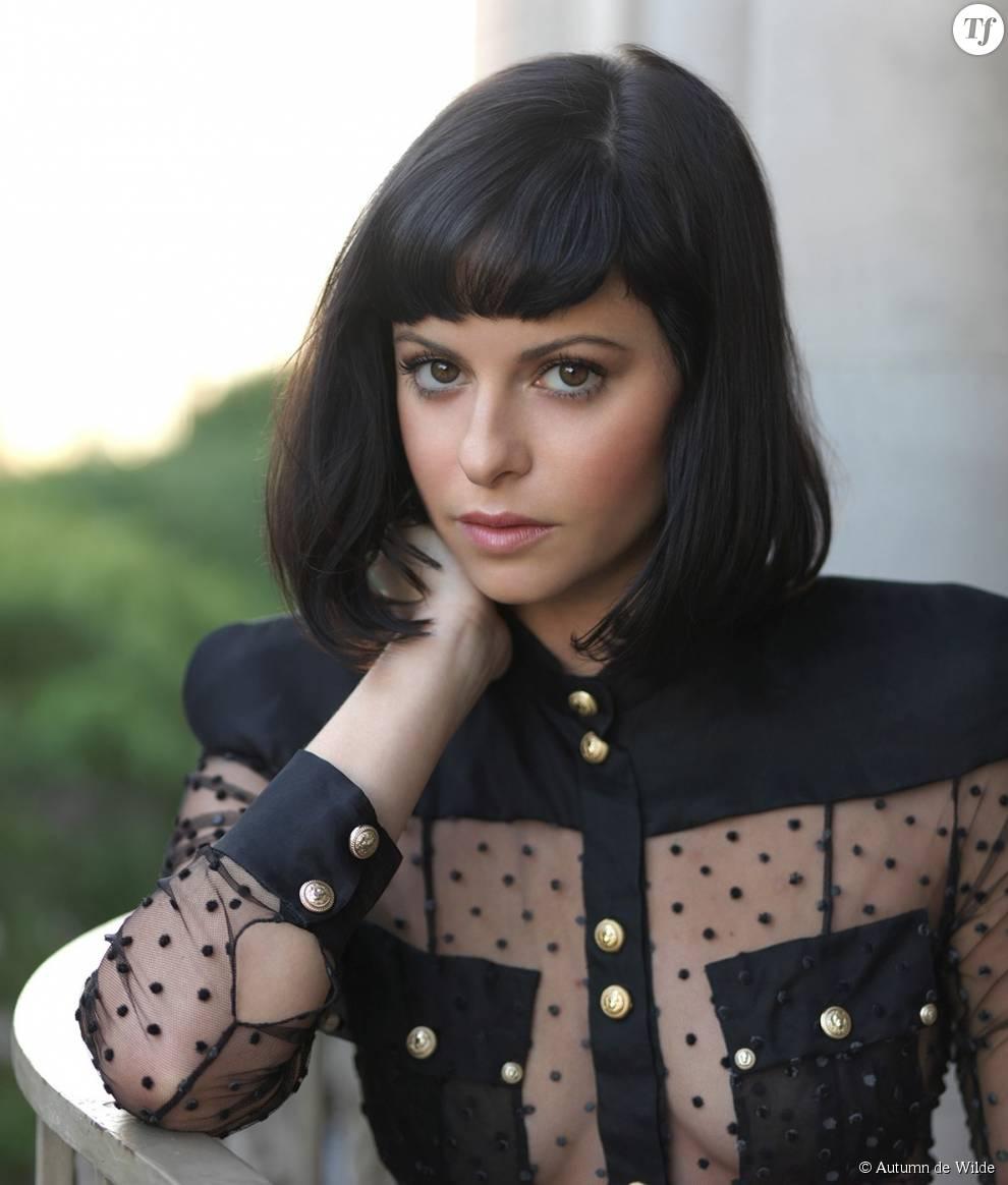 Sophia Amoruso, la créatrice de Nasty Gal