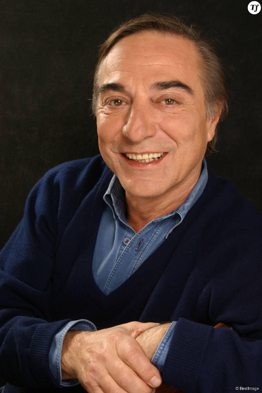 Allain Bougrain-Dubourg a été en couple avec Brigitte Bardot